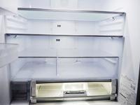 冷蔵庫でふくろのまま自然解凍。